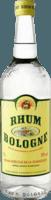 Bologne Blanc 50% rum