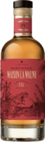 La Mauny 2015 E15 3-Year rum