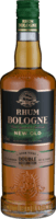Bologne New Old Double Maturation 3-Year rum