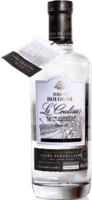 Bologne La Coulisse 18 Mois rum