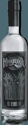 Rougaroux Sugarshine rum