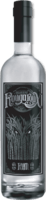 Rougaroux Sugarshine rum
