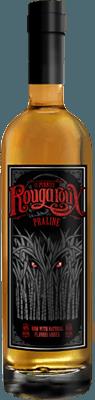 Rougaroux 13 Pennies rum