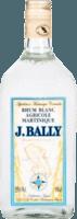 J. Bally Blanc 55 rum