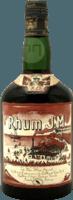 Rhum JM XO Reserve Speciale 7-Year rum
