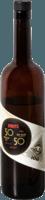 Ron Colon Salvadoreno 50/50 RumRye rum