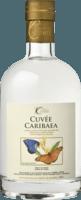 Chantal Comte 2020 Cuvée Caribaea Blanc rum