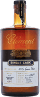 Clement 2016 Single Cask Canne Bleue 4-Year rum