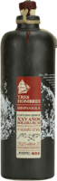 Tres Hombres 2019 Captain's Choice Edition 35 25-Year rum