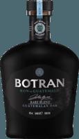 Botran Oak Rare Blend rum
