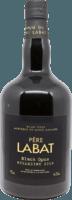 Pére Labat 2009 Black Opus 11-Year rum