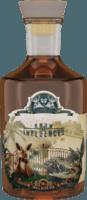 Famille Ricci Influences 2 rum