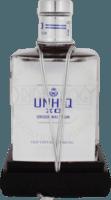UNHIQ XO rum