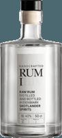 Skotlander Handcrafted I rum
