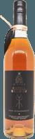 A 1710 Cheval Bondieu 18-36 Mois rum