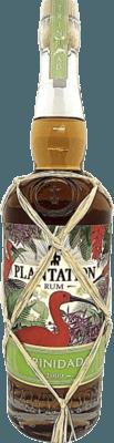 Plantation 2009 Trinidad 12-Year rum