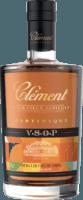 Clement VSOP Edition Limitée 4-Year rum