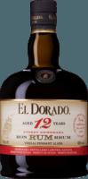 El Dorado 2020 Edition 12-Year rum