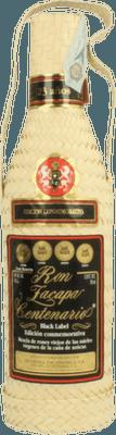 Ron Zacapa 23 Black Label rum