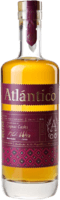 Atlantico Cognac Casks rum