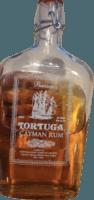 Tortuga Premium rum