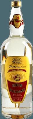 Bologne Magnum rum