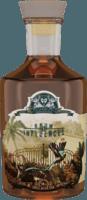 Famille Ricci Influences 3 rum