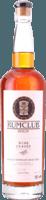 Nine Leaves Rumclub Private Selection Armagnac Cask Finish rum