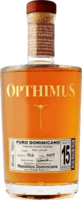 Small opthimus 15 year rum 400px b