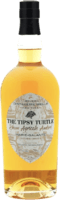 Bielle 2020 The Tipsy Turtle rum