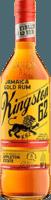 Appleton Estate Kingston 62 rum