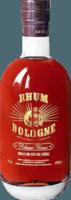 Bologne Vieux 42% rum