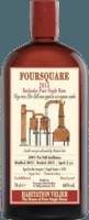 Habitation Velier 2013 Foursquare 2-Year rum