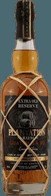 Plantation 1983 Jamaica Old Reserve rum
