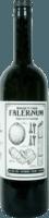 Maggie's Farm Falernum Liqueur rum