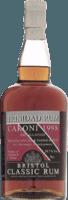 Bristol Classic 1998 Caroni Haromex 21-Year rum