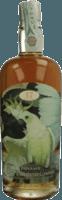 Silver Seal 2001 Panama 17-Year rum