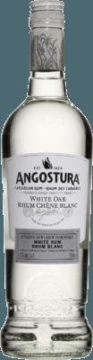Angostura White Oak Chêne Blanc rum