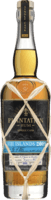 Plantation 2009 Fiji Islands Kilchoman Peated Whisky Maturation 11-Year rum