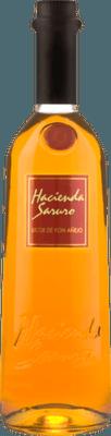 Diplomatico Hacienda Saruro rum