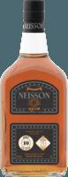 Neisson 70th Anniversary Velier 2007 10-Year rum