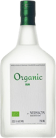 Neisson Organic Blanc rum