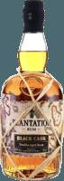 Plantation Black Cask Barbados Peru rum