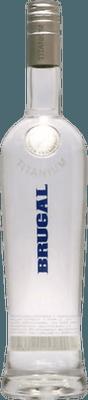Brugal Titanium rum