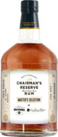 Chairman's 2000 Reserve For Old Brothers & ER John Dore 1 20-Year rum