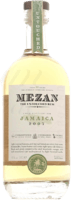 Mezan 2007 Jamaica Monymusk 12-Year rum