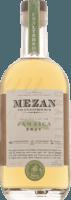 Mezan 2011 Jamaica Worthy Park 10-Year rum