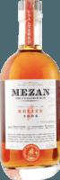 Mezan 2008 Belize 13-Year rum