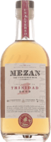Mezan 2009 Trinidad 12-Year rum