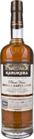 Karukera 2004 Double Maturation 8-Year rum